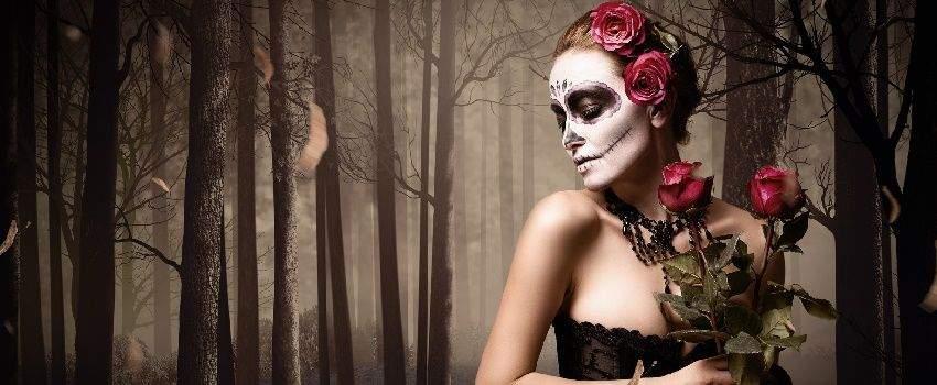 realiser-facilement-un-maquillage-denfer-pour-halloween-post