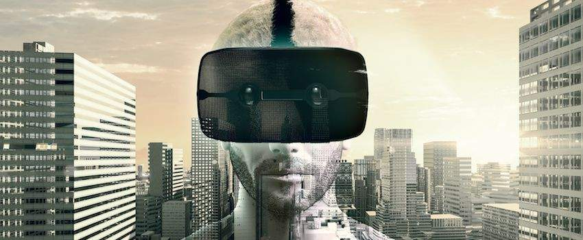 realite-virtuelle-et-augmentee-2-innovations-revolutionnaires-post