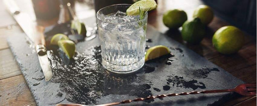recettes-de-gin-tonic-pour-reinventer-vos-soirees-post