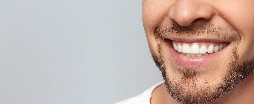 remineraliser-ses-dents-post