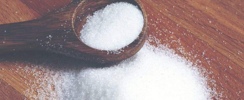 remplacer-le-sel-et-le-sucre-naturellement-post