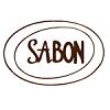 Sabon