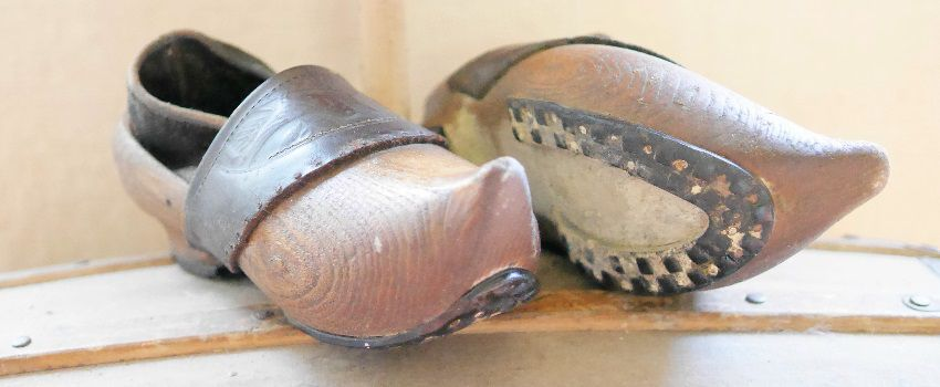 sabots-et-sandales-en-bois-mode-demploi-post