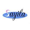 Sayila