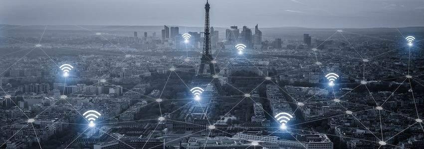 se-connecter-gratuitement-internet-partout-dans-le-monde-post