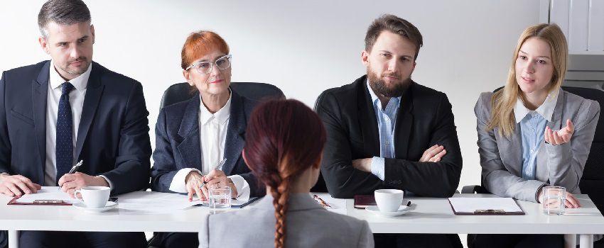 se-preparer-pour-un-entretien-post