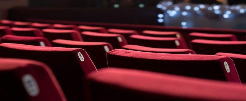 se-sentir-comme-au-cinema-chez-soi-post