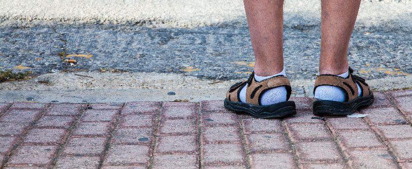 special-chaussures-ces-fautes-de-gouts-a-eviter-post