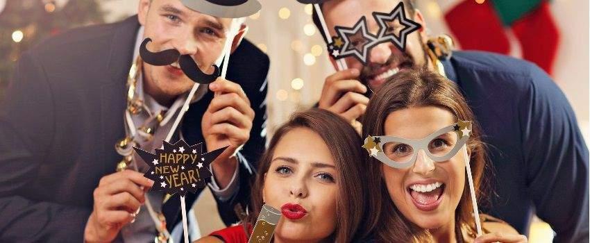 ster-op-oudejaar-perfecte-kapsel-en-ideale-make-up-post