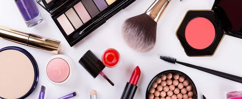 substances-dangereuses-cosmetiques-post