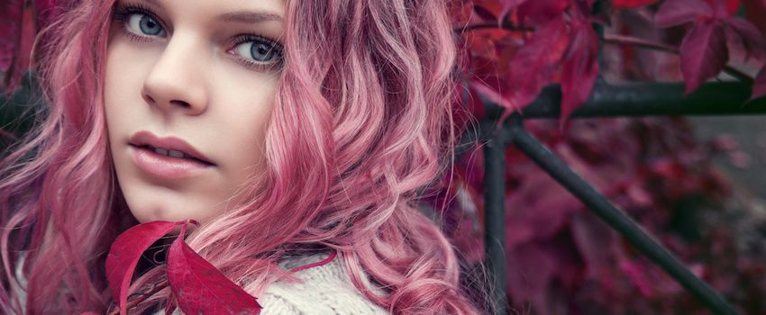 tendance-coiffure-osez-loriginalite-post