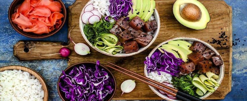 tendance-culinaire-bowl-post