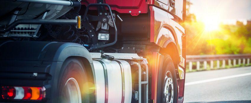testez-le-co-voiturage-en-camion-pour-voyager-moins-cher-post