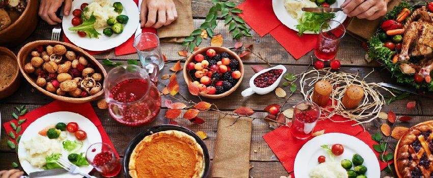 thanksgiving-culturele-en-culinaire-traditie-post