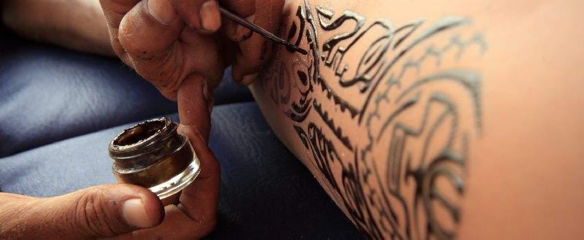 tijd-voor-een-tijdelijke-tattoo-post