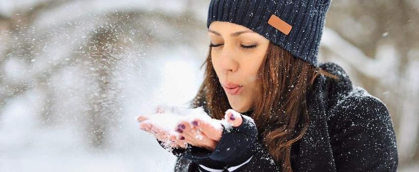 tips-en-trucs-om-warm-blijven-tijdens-koudegolf-post