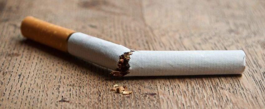 tips-succesvol-stoppen-met-roken-post