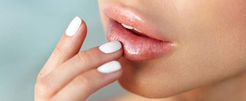 tips-voor-de-perfecte-lippen-post