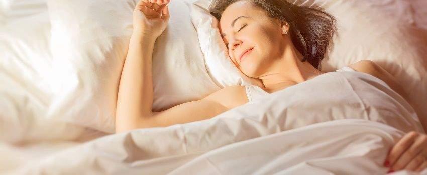 tips-voor-een-heerlijke-nachtrust-post