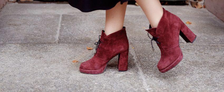 tout-savoir-sur-les-chaussures-en-velours-post