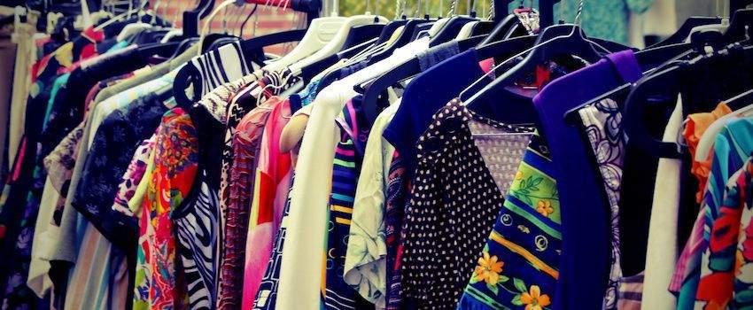trend-3-0-recycleer-de-kleding-die-je-niet-meer-draagt-post