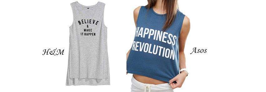 trendy-kleding-boodschap-post