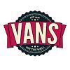 Code promo VANS