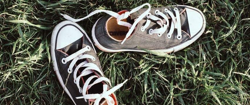vegan-schoenen-dragen-post