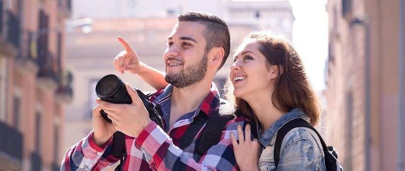 voyage-avec-son-partenaire-post