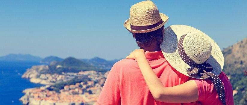 voyage-en-couple-europe-ou-dormir-post