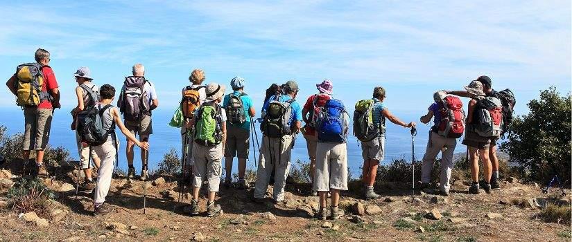 voyager-en-groupe-avantages-de-laventure-plusieurs-post