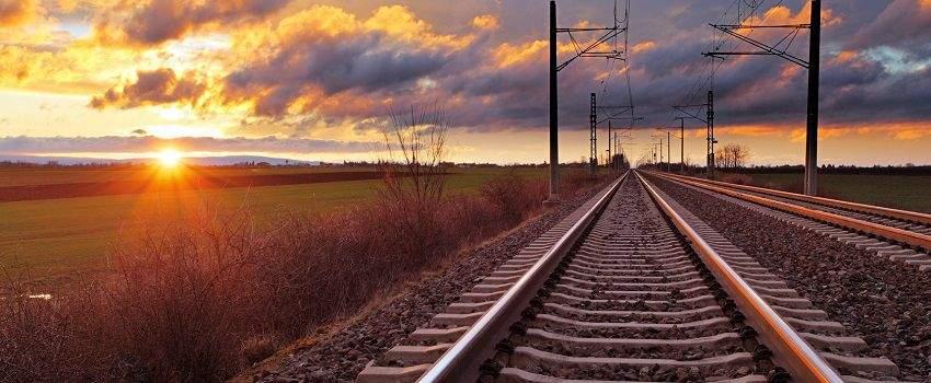 voyages-en-train-qui-font-rever-post