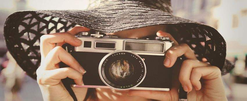 waarom-analoge-fotografie-tijdloos-is-post
