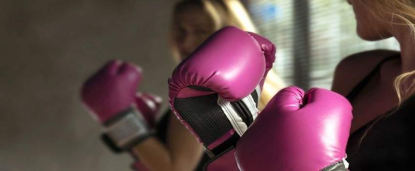 waarom-gaan-boksen-post