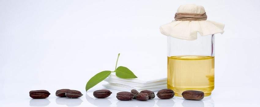 waarom-jojoba-olie-goed-voor-je-is-post