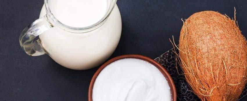 weg-koemelk-leve-plantaardige-melk-post