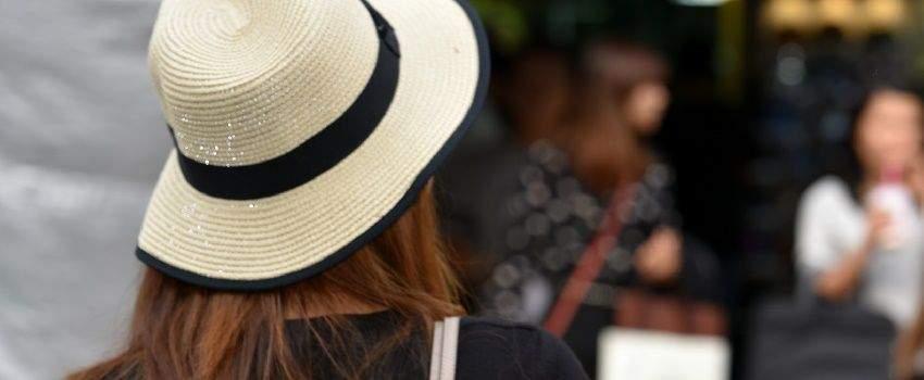 welk-type-hoed-is-voor-jou-post
