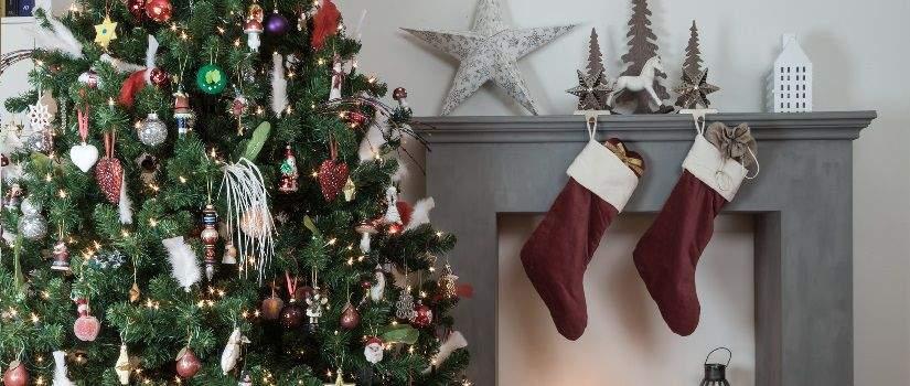 welke-boom-kies-kerst-post