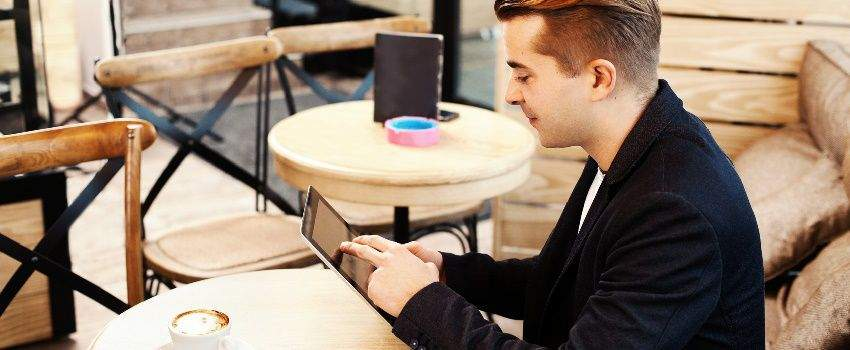 welke-tablet-kies-jij-de-voor-en-nadelen-op-een-rijtje-post