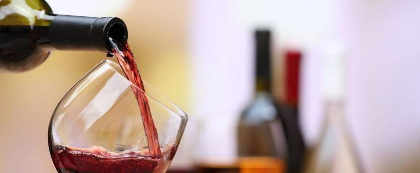 wijn-kiezen-voor-dummies-post