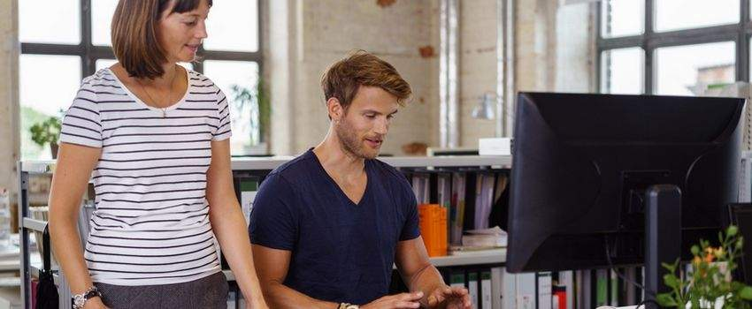 word-excel-outlook-de-mogelijkheden-van-het-office-pakket-post