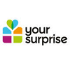 Code promo Yoursurprise.be