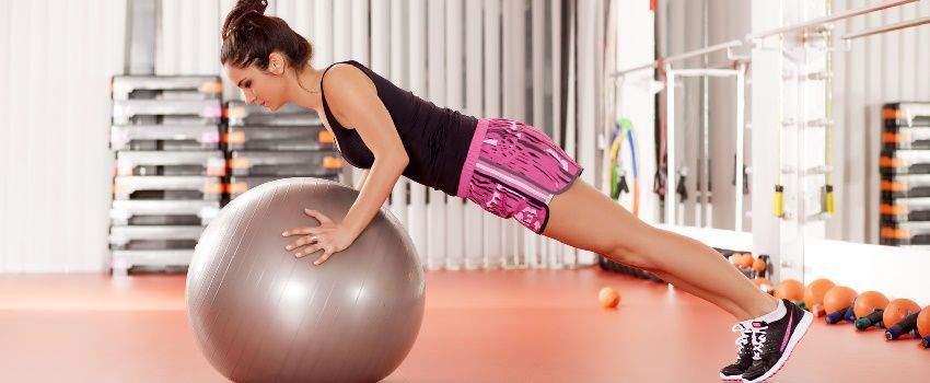 zacht-fitnessen-met-pilates-post