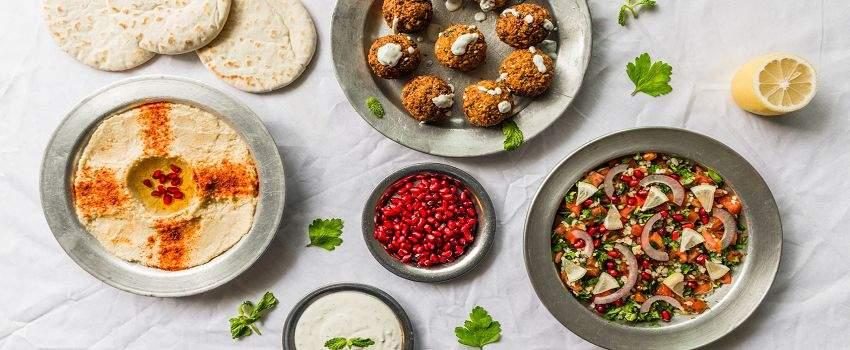 zelf-libanees-koken-post