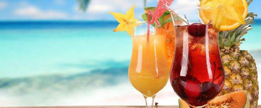 zelfgemaakte-cocktails-post
