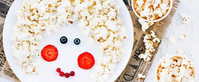 zelfgemaakte-popcorn-origineel-smaakje-post