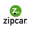 Zipcar.be
