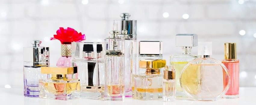 zo-kies-je-het-parfum-post