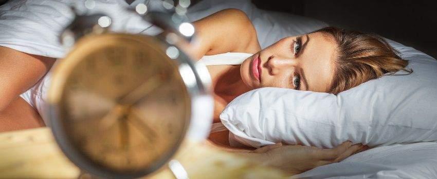 zo-maak-je-korte-metten-met-slapeloosheid-post
